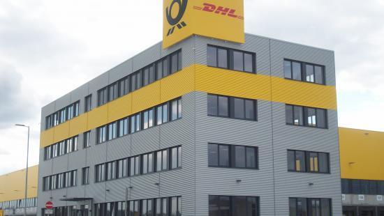 DHL Obertshausen 08.04.2014 008