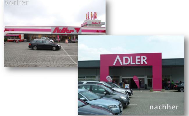 adler-vorhernachher3
