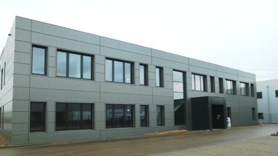Yapp Troisdorf