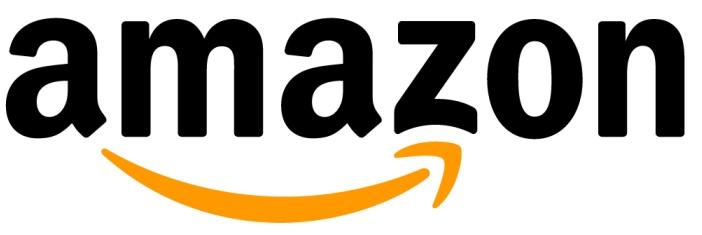 Auftrag erhalten | Amazon Werne