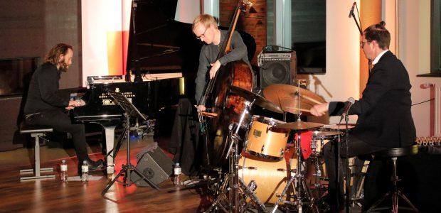 Münsterlandfestival zu Gast bei Sideka