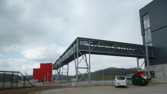 Brücke Geiselwind 2