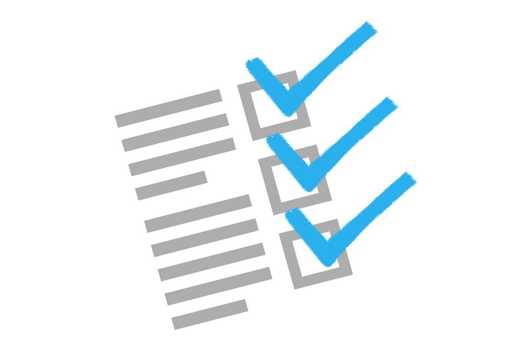Qualitätszeichen des IFBS